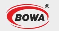 BOWA - registračné pokladnice