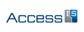 Access IS logo